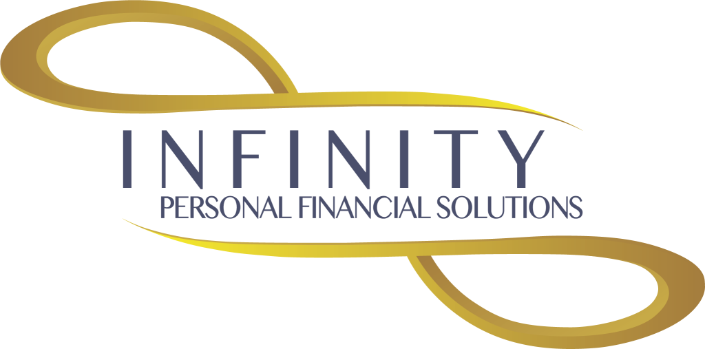 INFINITY_Logo_96ppi.png