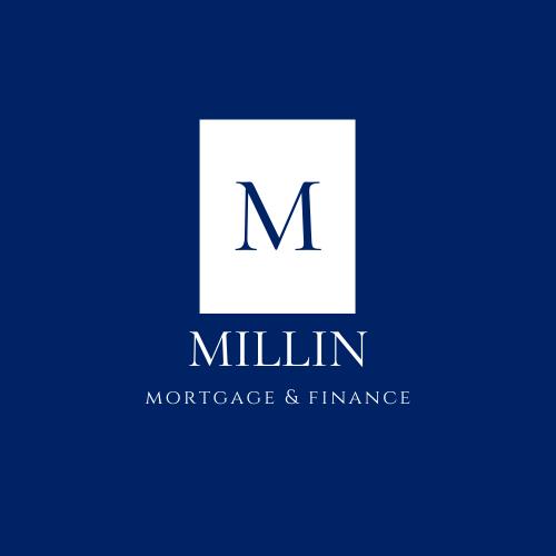 Millin Logo.png
