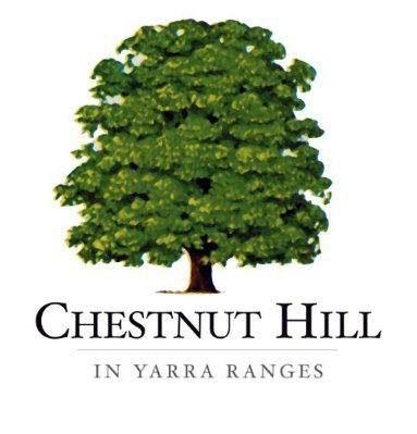 Chestnut-Hill-Logo.jpg