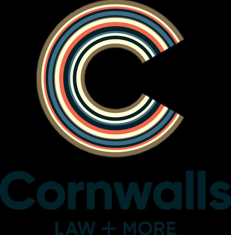 Cornwalls-Logo_Full-Colour_CMYK.png