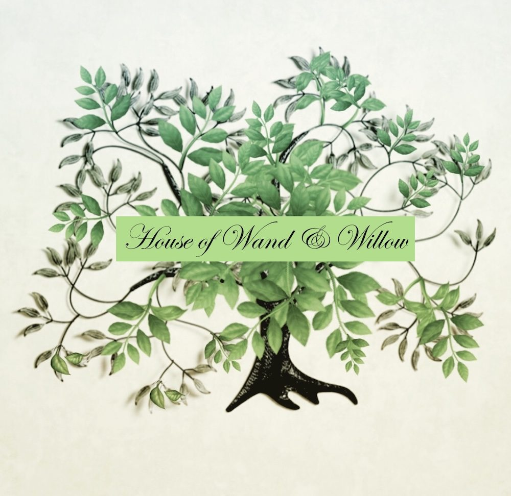 House of Wand and Willow logo.jpg