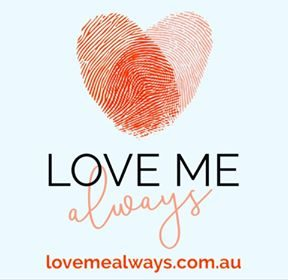 Love Me Always logo.jpg
