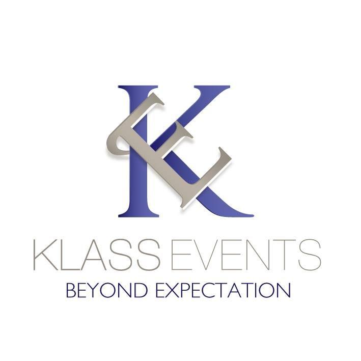 Klass-Events-Logo.jpg
