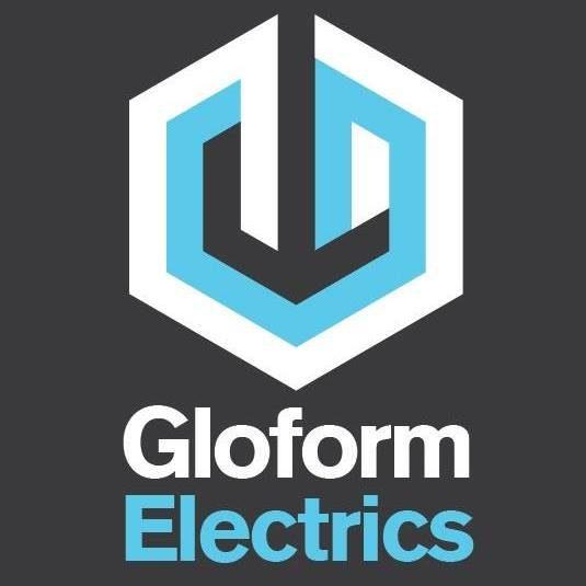 Gloform-Business-Logo.jpeg