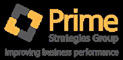 primestrategieslogo.png
