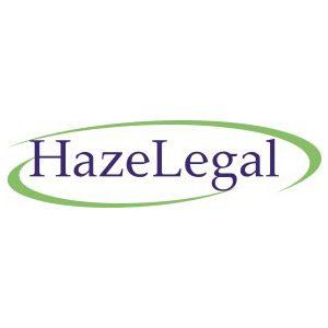 HazeLegal.jpg