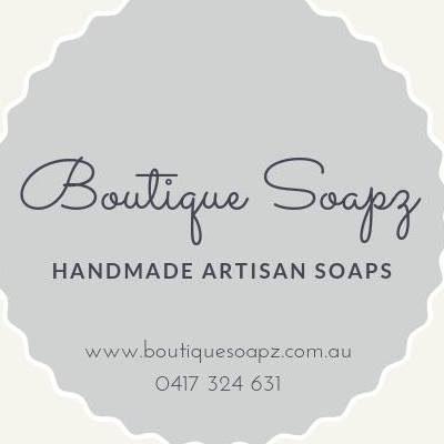 Boutiqe-Soapz-Logo.jpg