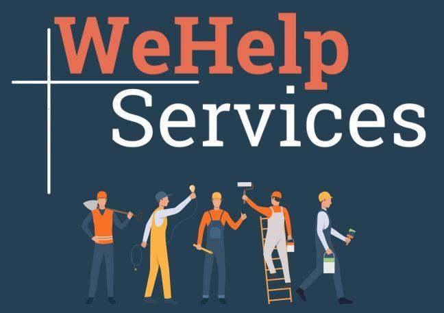 We-Help-Service-Logo.jpeg