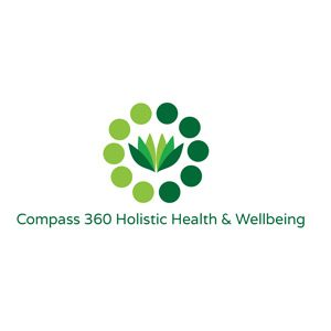 Compass-Holistic-Wellbeing.jpg