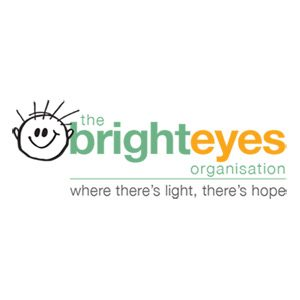 the-brighteyes-Organisation.jpg