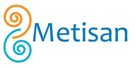metisan_spiral-reflect_white.jpg