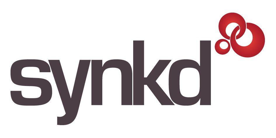 synkd_rgb.jpg