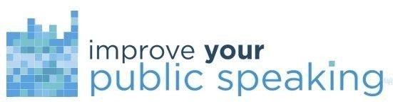 Improve your Public Speaking logo.jpg