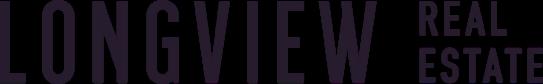 LongView_LogoType_header (1).png