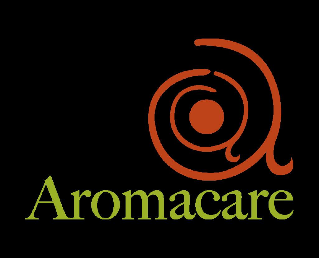 Aromacare_Logo_Transparent.png