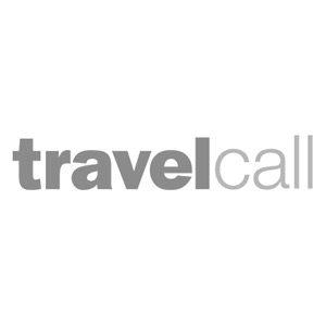 travelcall.jpg