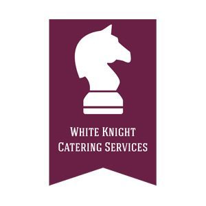 White-Knight-Caterings-Serv.jpg