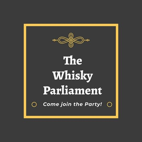 The Whisky Parliament.jpg