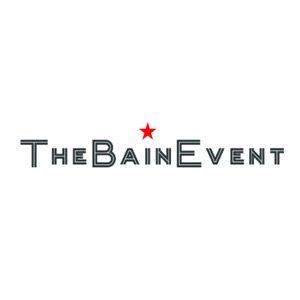 The-Bain-Event.jpg