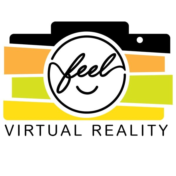 Feel-Virtual-Reality-Logo.jpg