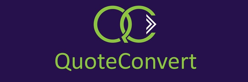 Quote-Convert-Logo.jpg