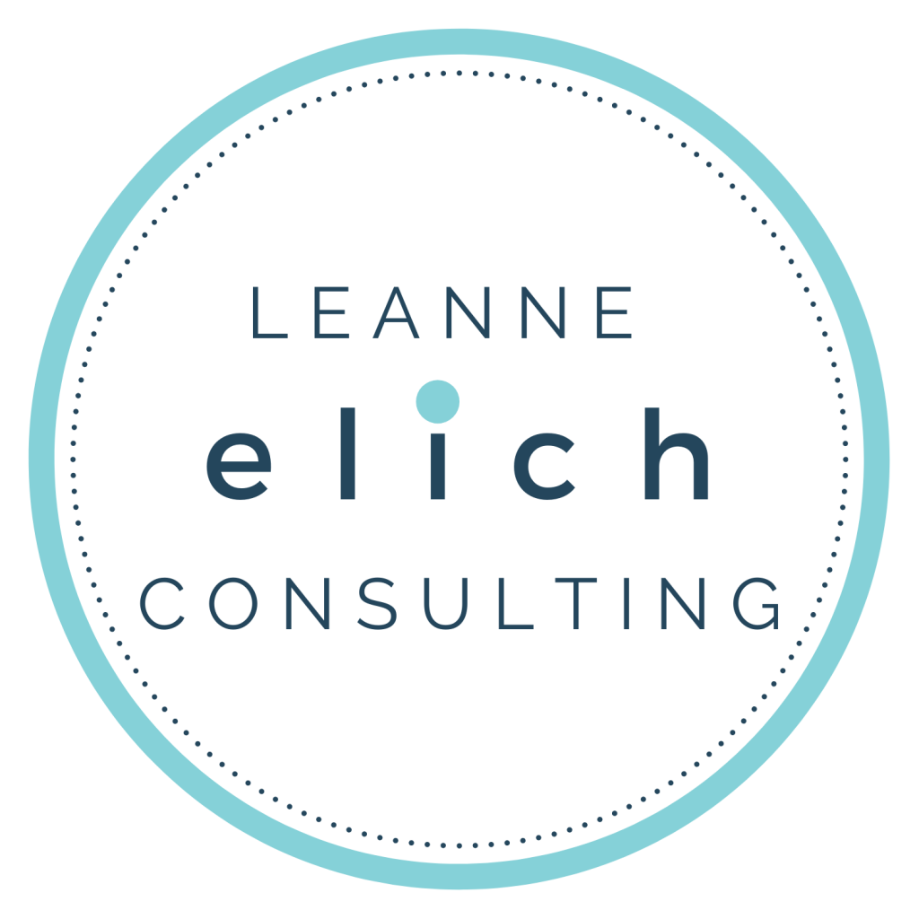 leanne.elich_.consulting_highres.png