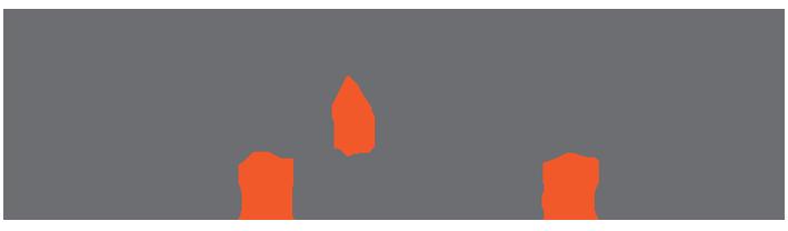 WasifDesign Logo.png