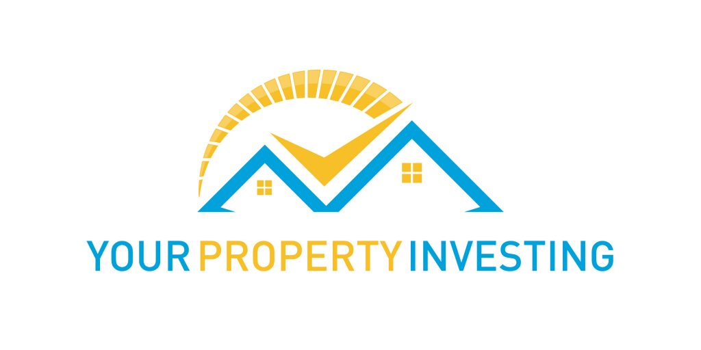 Your_Property_Investing_Logo-01.jpg