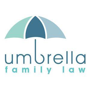 Umbrella-Family-Law.jpg