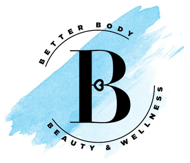 BetterBodies_Branding_Development-02.jpeg