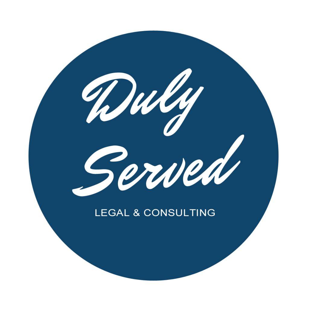 Duly-Served-Logo-Karen.jpg