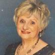 Barbara Baldock.png
