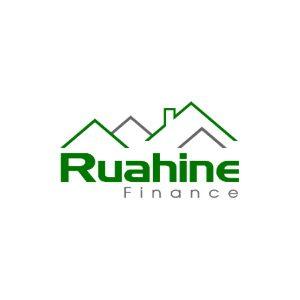 Ruahine-Finance.jpg