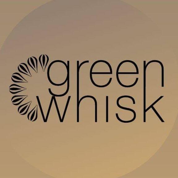 Green-Whisk.jpeg