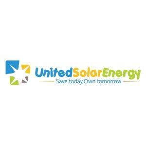 united-solar-energy.jpg