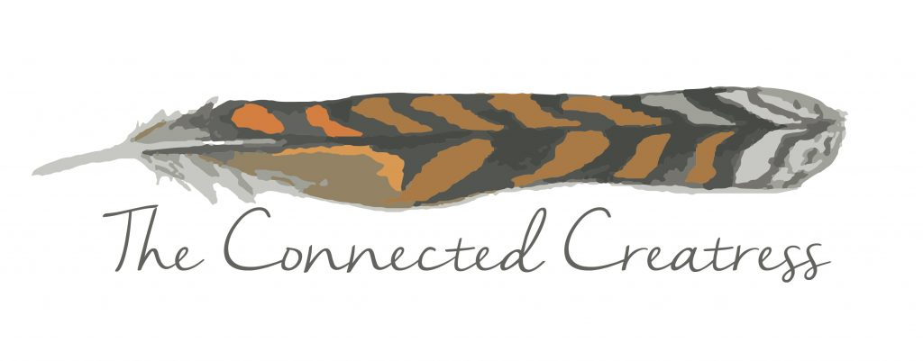 The Connected Creatress_Logo-01.jpg