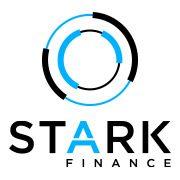 stark-facebook-profile.jpeg