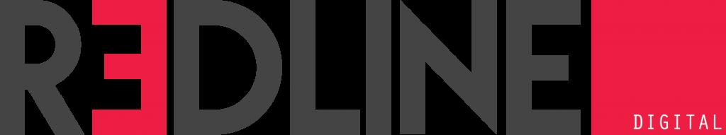 Redline_Logo_Dark-2.png
