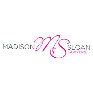 Madison-Sloan-Lawyers.jpg