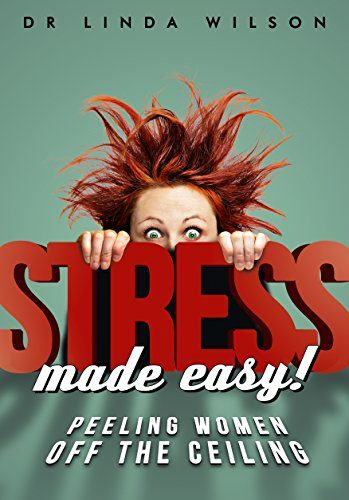 Stress-Made-Easy-Book-Logo.jpg