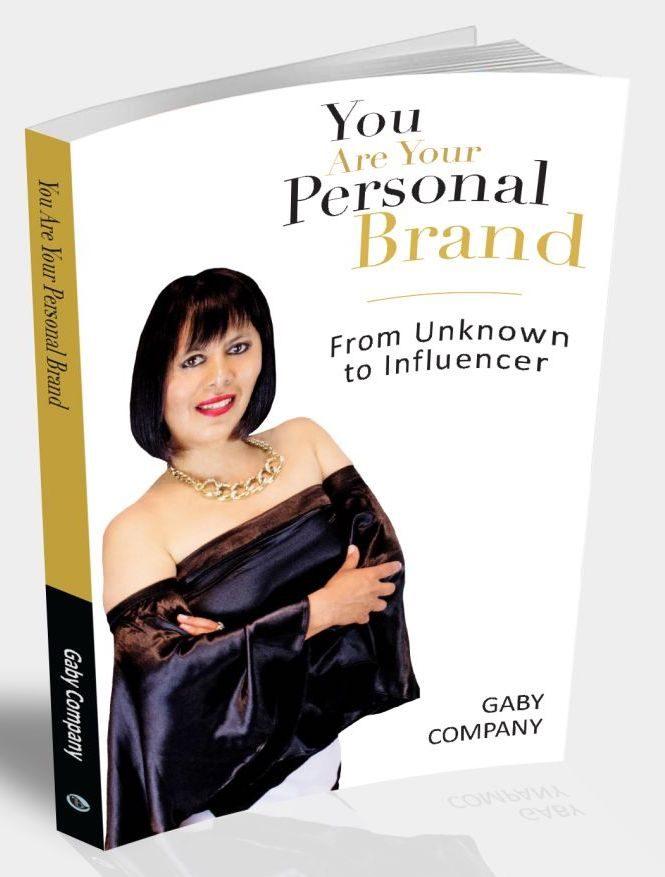 Gaby-Author.jpeg