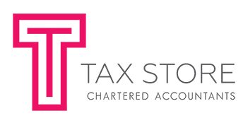 Tax-Store-CA-Logo_Small.jpg