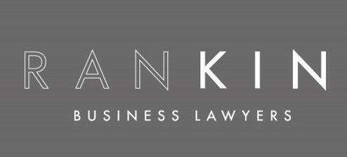 Rankin Lawyers logo.jpg