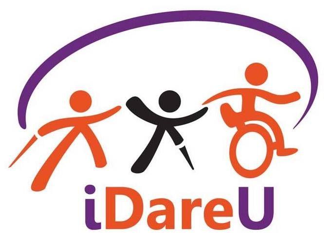 iDareU-logo.jpeg
