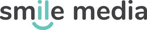 smile-media-logo-2.jpg
