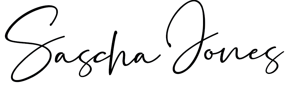 Logo-Sascha.png