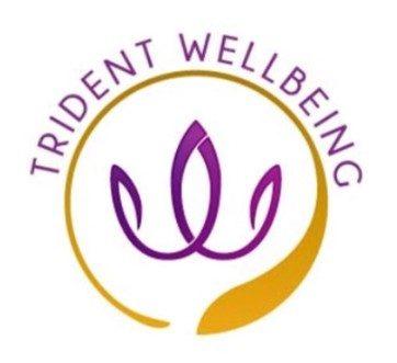 Trident Wellbeing Logo.jpg