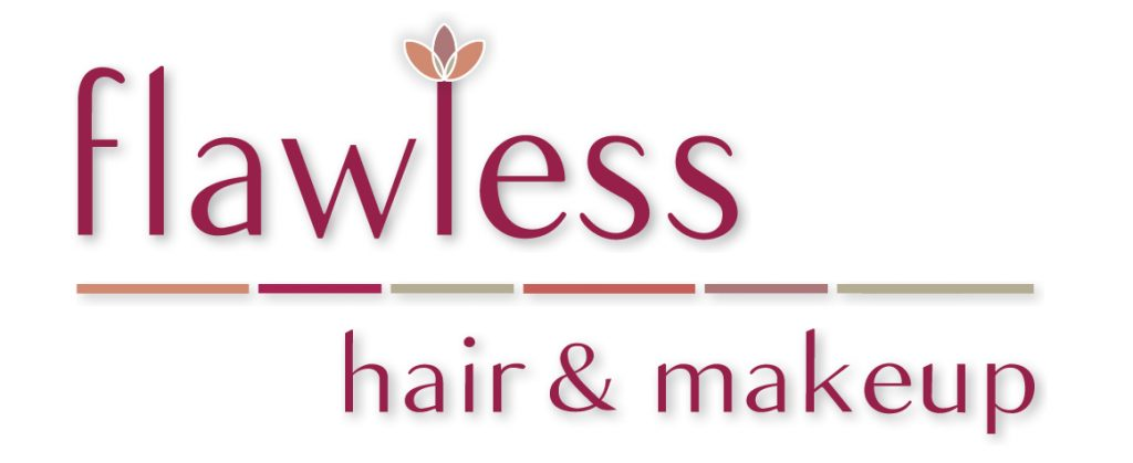 flawless_logo_1-small-for-email-online-2.jpg