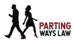 Parting-Ways-Logo.jpeg