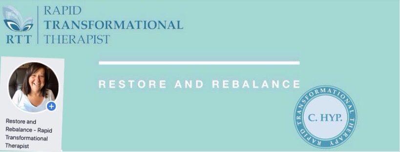Restore and Rebalance.jpg
